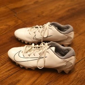 Nike Men's Football Cleats 10.5